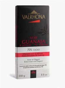 Guanaja 70% Cacao (Baking)