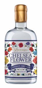 Original Chelsea Flower Gin