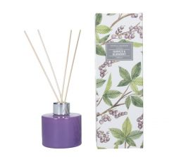 Quince & Blueberry Diffuser