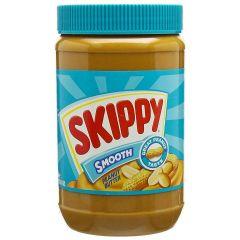 Smooth Peanut Butter XL