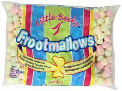 Mini Frootmallows