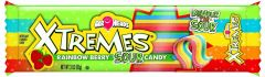 Xtremes Candy Rainbow Berry
