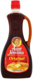 Original Pancake Syrup