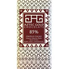 85% Criollo Cacao Bar
