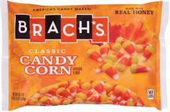 Candy Corn 624g