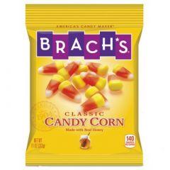 Candy Corn 312g