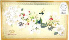 Bee & Blossom Clotted Cream Fudge Tin
