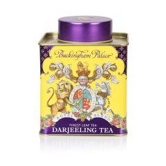 Buckingham Palace Darjeeling Loose Leaf Tea