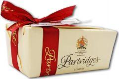 Assorted English Chocolate