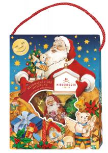 Niederegger Lubeck Marzipan Gift Bag