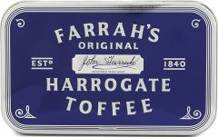 Original Harrogate Toffee