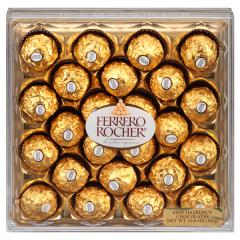 Ferrero Rocher x 24