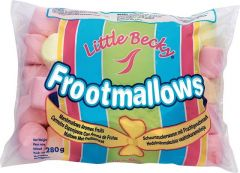 Frootmallows
