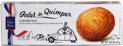 Galet de Quimper
