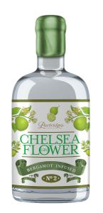 No 2 Chelsea Flower Gin