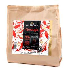 Guanaja 70% (Baking)