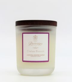 Chelsea Blossom Candle