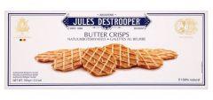Butter Crisps