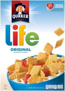 Life ORIGINAL