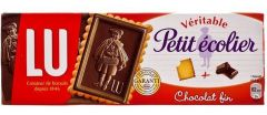 Petit Ecolier Dark Chocolate