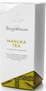 Manuka Tea