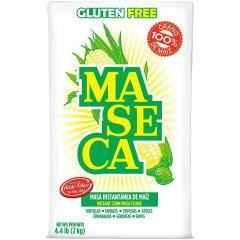 Maseca Corn Masa Flour