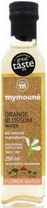 Distilled Orange Blossom Water