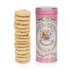Q95 Biscuit Tube