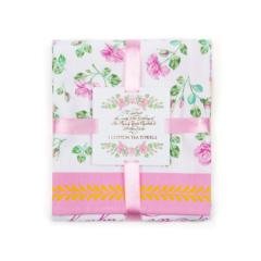 Q95 Tea Towel 2 Pack