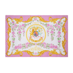Q95 Tea Towel Single