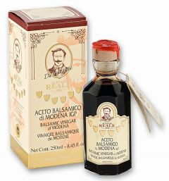Balsamic Vinegar 12 Years Old