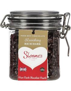 Ravishing Rich Dark 57% Gift Jar
