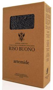 Artemide Rice