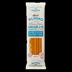 Gluten Free Linguine No 13