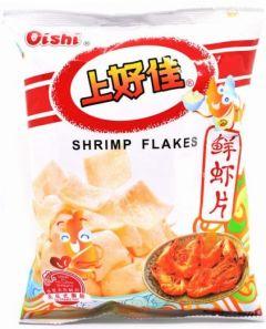 Shrimp Flakes