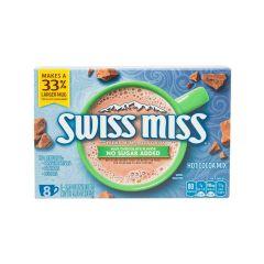 swiss miss no sugar