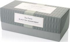 Black Tea Assortment Collection