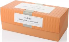 Herbal Tea Assortment Collection
