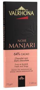 Manjari 64% Cacao