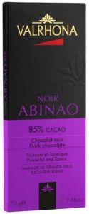 Abinao 85% cacao