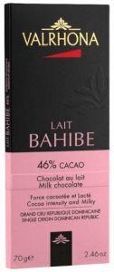 Bahibe 46% Cacao