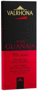 Guanaja 70% Cacao