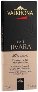 Jivara 40% Cacao