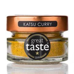 Katsu Curry Powder