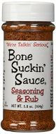 Steak Seasoning & Rub