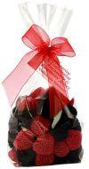 Blackberry & Raspberry Jellies