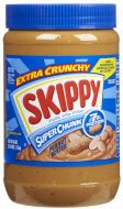 Super Crunch Peanut Butter XL