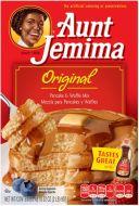 Original Pancake and Waffle Mix
