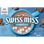 Marshmallow Cocoa Mix