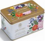 Chelsea Flower Tea Gift Tin